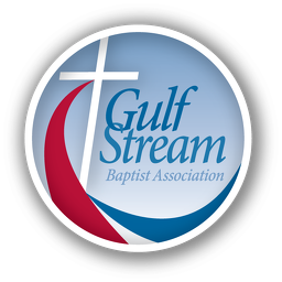 gulf stream Baptist