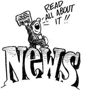 newsletter-clipart-nqodvo-clipart