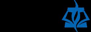ACSI-Logo-100C-60M-R